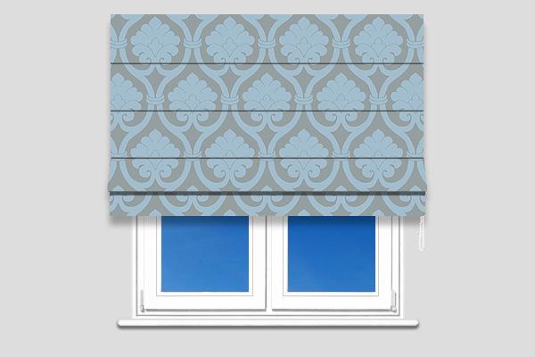 raffrollo nach mass preisvergleiche erfahrungsberichte und kauf bei nextag. Black Bedroom Furniture Sets. Home Design Ideas