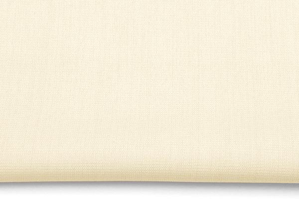 Vorhang Piave / 13 hell beige  7
